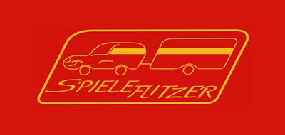 Logo Spieleflitzer