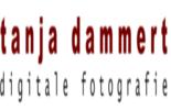 Logo tanja dammert