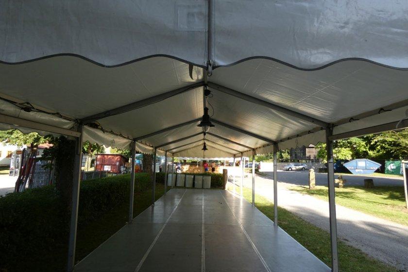 Festival Bad Rappenau