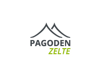 Pagodenzelte in Speyer
