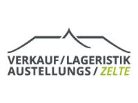Ausstellungszelte in Speyer
